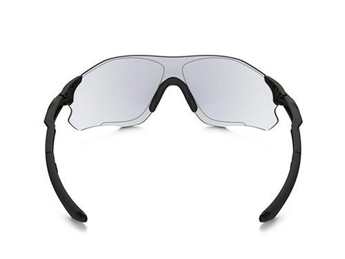 ebabc7b4e40fa Óculos Oakley Evzero Path Photochromic - R  549,00 em Mercado Livre