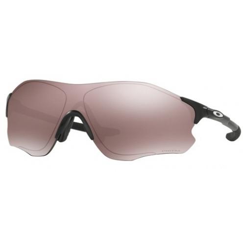 399da5311b24f Óculos Oakley Evzero Path Prizm Daily Polarizado Preto Fosco - R ...