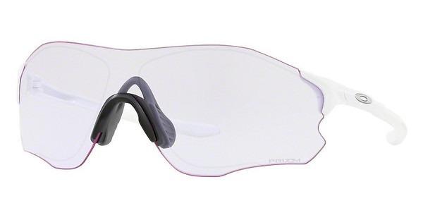 Oculos Oakley Evzero Path Prizm Low Light Oo9308 2138 Origin - R ... 40852c9623
