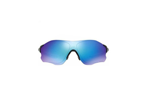 af58da8d5 Óculos Oakley Evzero Path Prizm Sapphire - R$ 499,00 em Mercado Livre