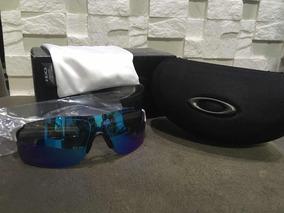 9aa2cb37e Oculos Oakley Iridium Ferrari - Ciclismo no Mercado Livre Brasil