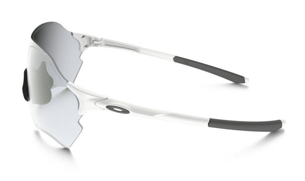 971353f6e3797 Óculos Oakley Evzero Range Photochromic - R  539,00 em Mercado Livre