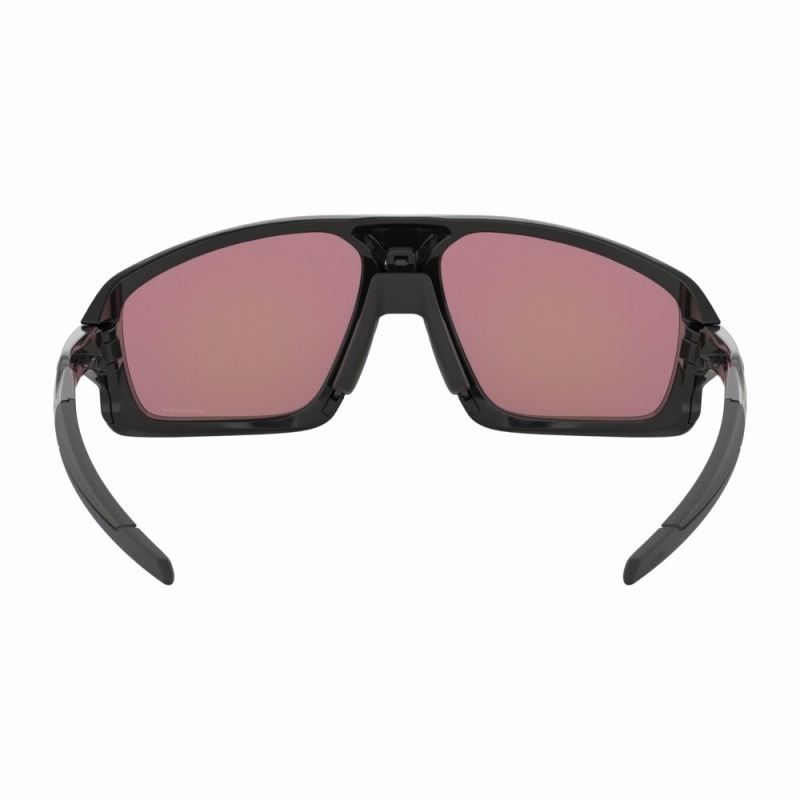 e9441d91994cd Óculos Oakley Field Jacket Prizm 9402-0164 - R  680,00 em Mercado Livre