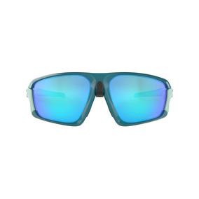 947ba3d24 Óculos Field Jacket com Ofertas Incríveis no Mercado Livre Brasil