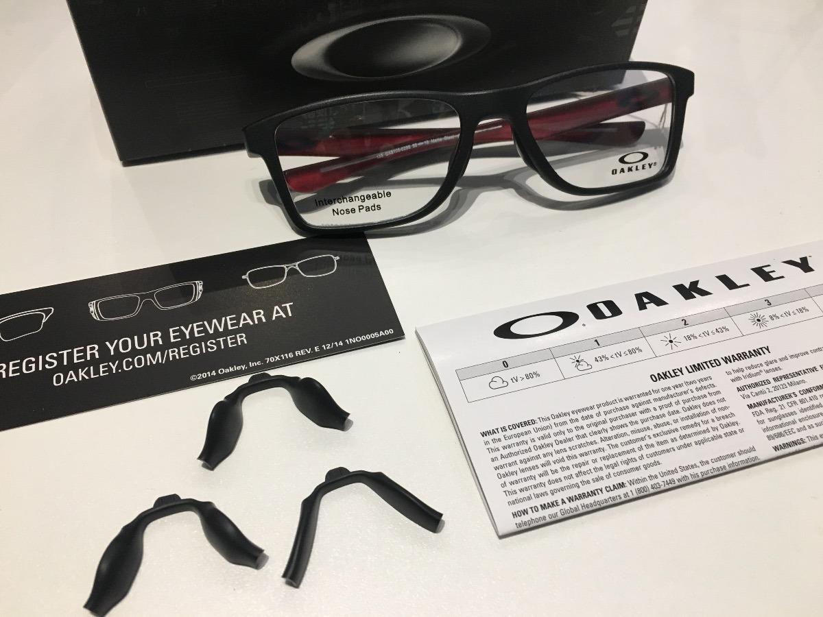 f9f1fb2ac3 óculos oakley fin box original super promocao. Carregando zoom.