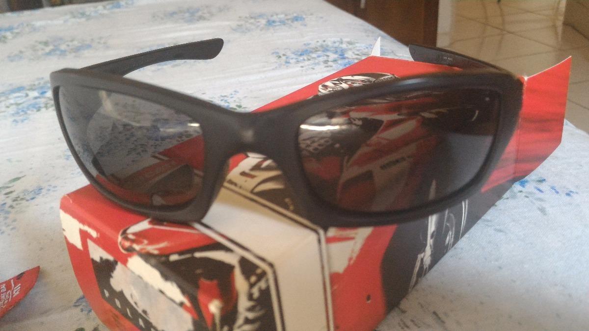 Oculos Oakley Five Ducati - R  330,00 em Mercado Livre c12b229660