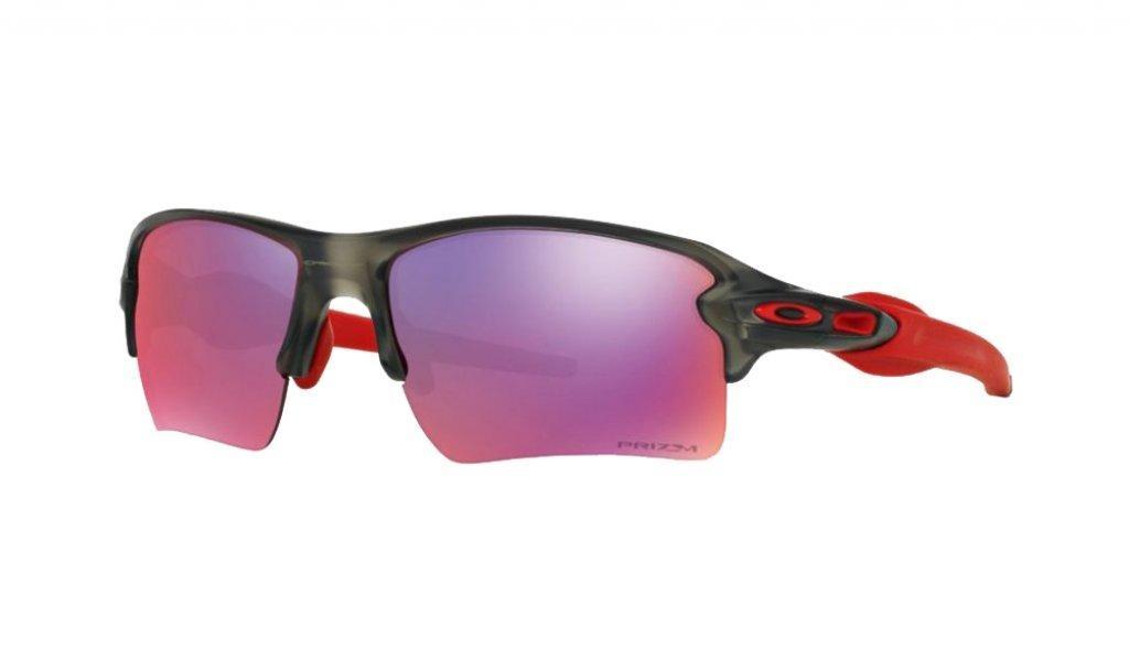 749a83d5710de óculos oakley flak 2.0 xl prizm. Carregando zoom.