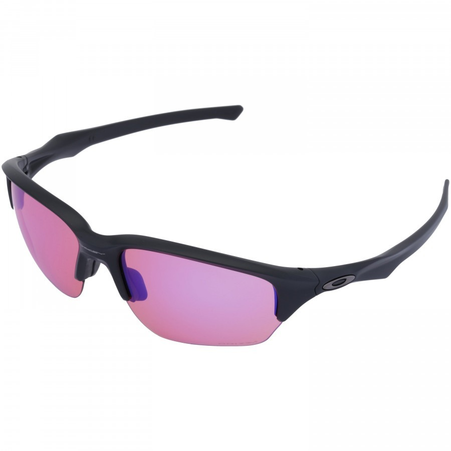 664c68086 oculos oakley flak beta matte black prizm trail frete gratis. Carregando  zoom.