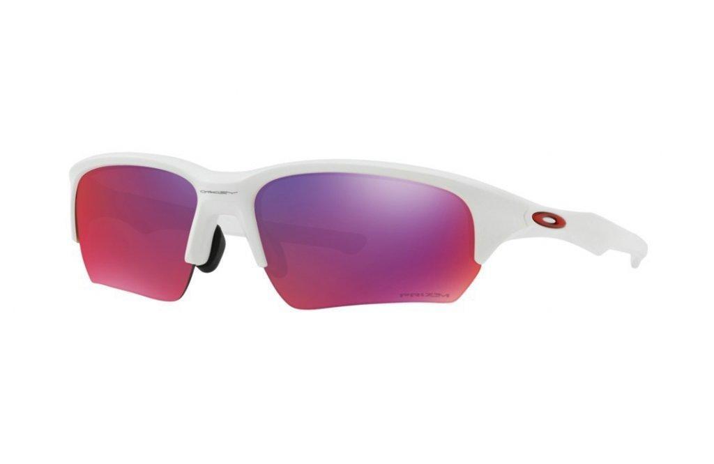 a5cab5374e1fb óculos oakley flak prizm road. Carregando zoom.