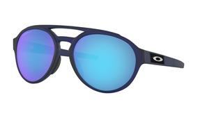 aee20e0b4 Oculos Oakley Ciclismo Polarizado - Óculos para Bicicletas no Mercado Livre  Brasil
