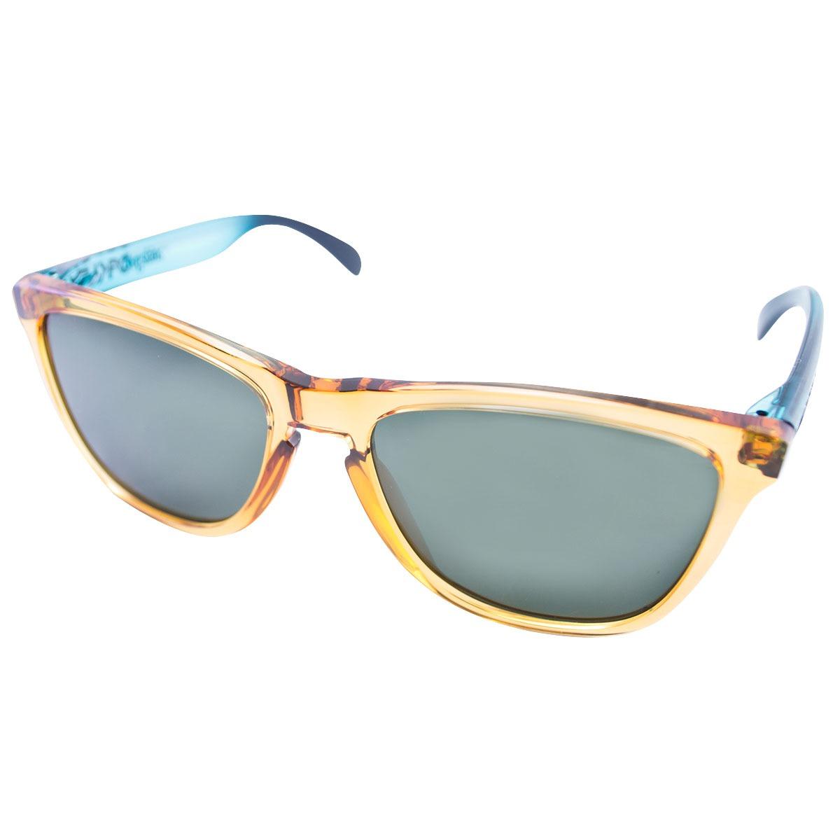 Óculos Oakley Frogskins - R  449,90 em Mercado Livre eeac5f1602