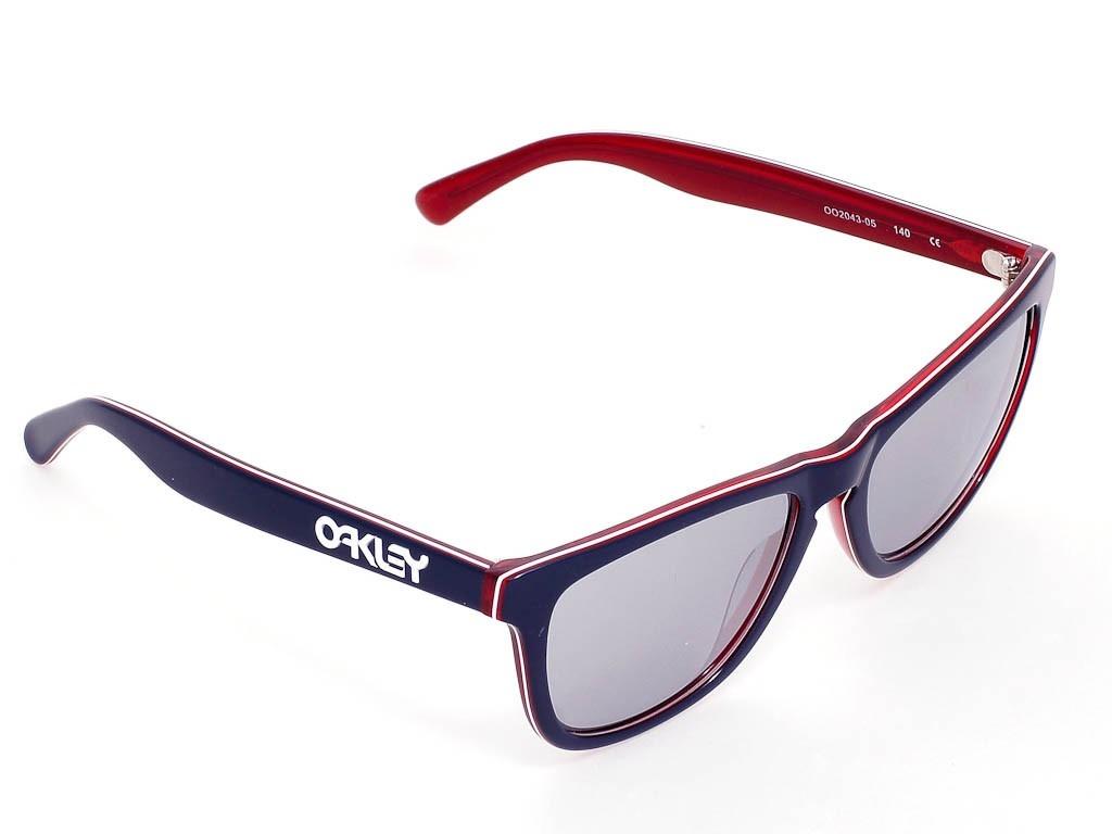 83a0307c0 oculos oakley frogskins lx original 1 ano de garantia 204305. Carregando  zoom.