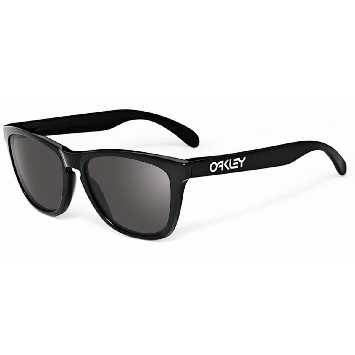 óculos oakley frogskins surf collection polished black w  gr. Carregando  zoom. 5c9859d992
