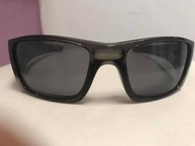 c8844a2974 Oakley Fuel Cell Original Replica - Óculos, Usado no Mercado Livre ...