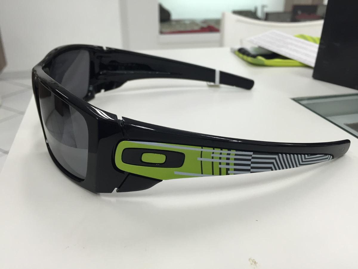 97986a5be6c44 Oculos Oakley Fuel Cell Deuce Coupe Oo9096-57 Edicão Limitad - R ...