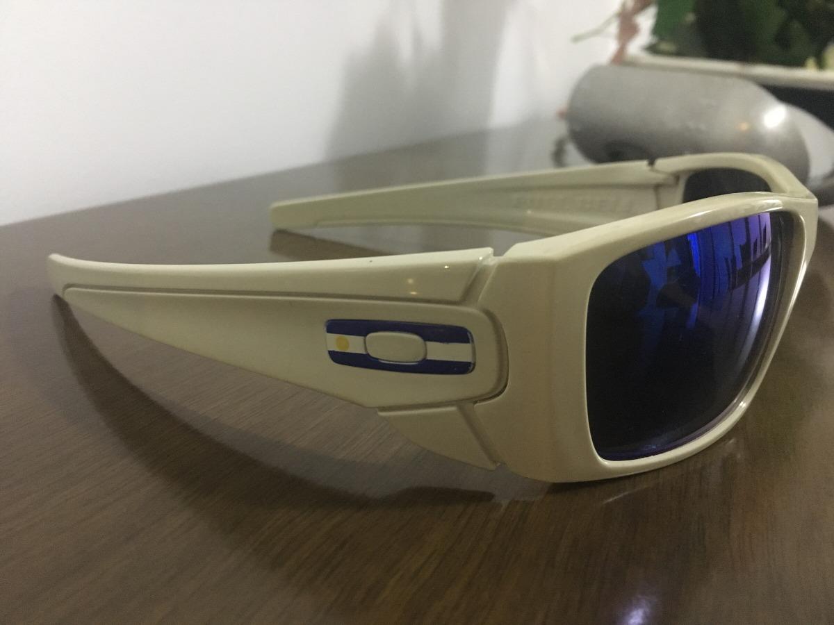894486b231da1 óculos oakley fuel cell original usado edição limitada. Carregando zoom.