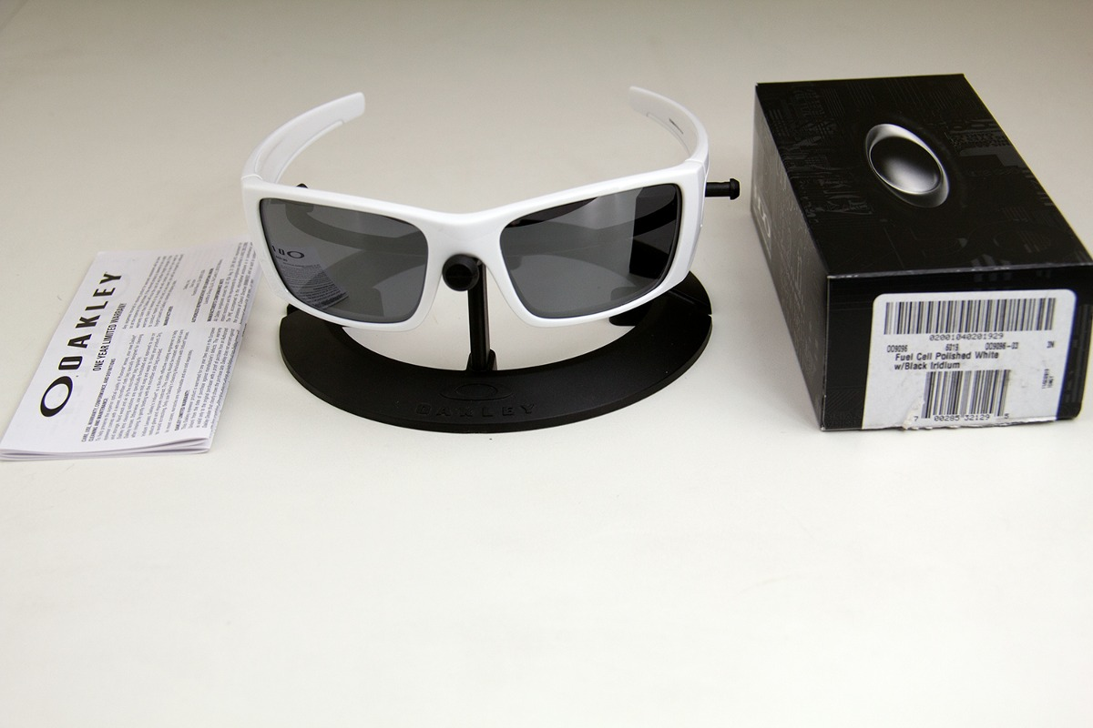 9be0b08e2e26f Oculos Oakley Radarpace Chamadas Telefonicas Mp3 Bluetooth - R  1.299