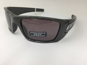 5da0fd285d Oculos Fuel Cell Custom Lentes De Sol Oakley - Óculos no Mercado ...