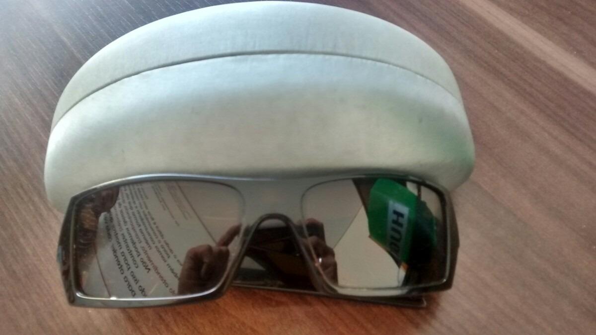 1bba99ba5b2f8 Oculos Oakley Gascan
