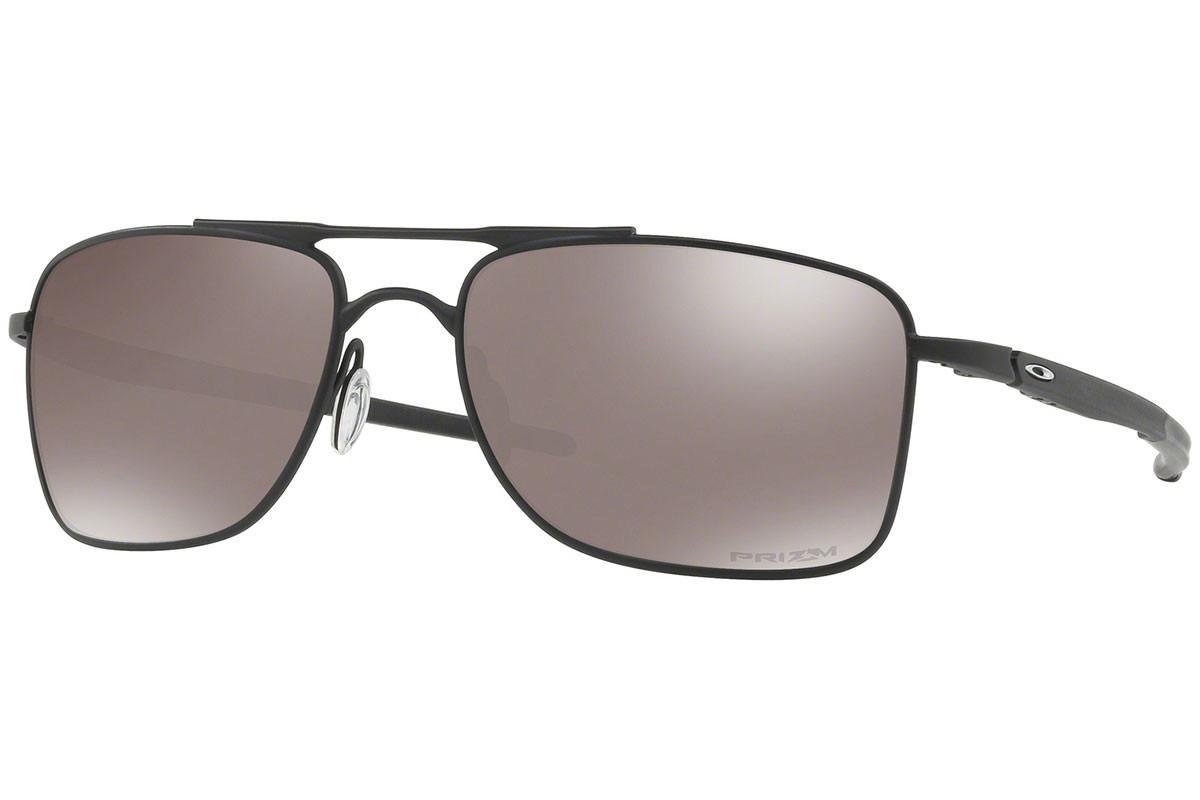 e605222321eae oculos oakley gauge 8 l matte prizm polarized frete gratis. Carregando zoom.
