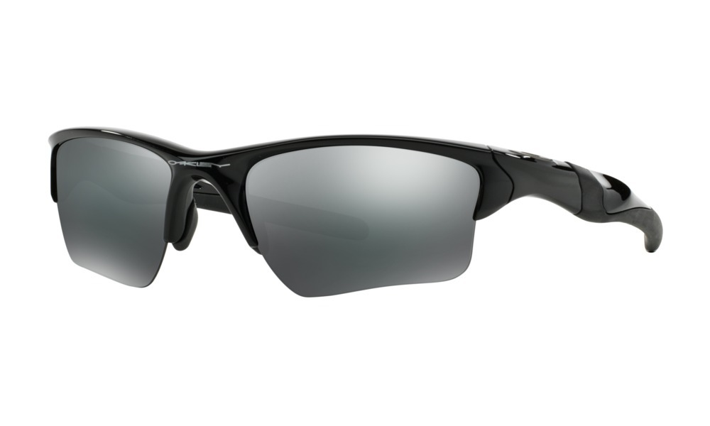 9abef8eeec376 óculos oakley half jacket 2.0 xl black oo9154 performance. Carregando zoom.
