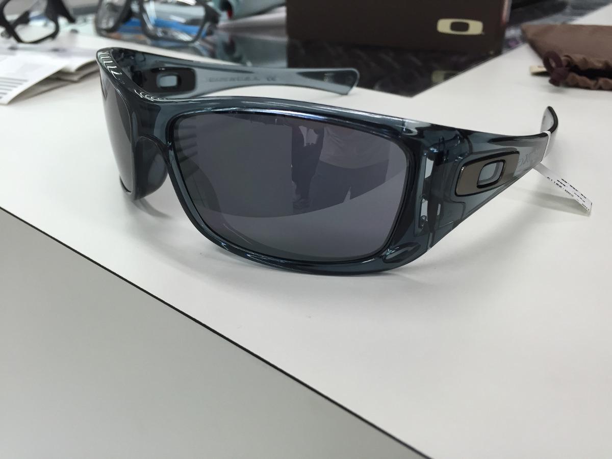 2c3118708bee8 oculos oakley hijinx 03 - 595 64 original pronta entrega. Carregando zoom.