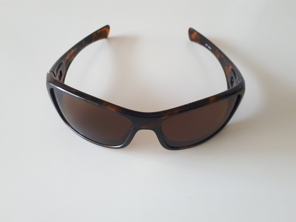 4767a474063b8 óculos oakley hijinx original. Carregando zoom.