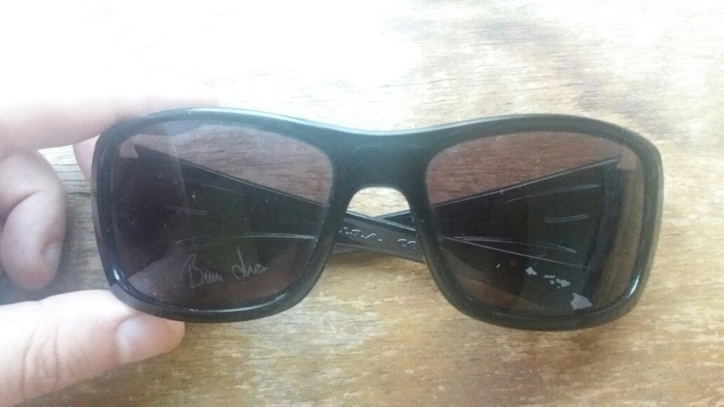 b3465f504931e óculos oakley hijinx original usado. Carregando zoom.