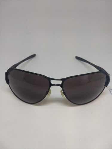 5aa2de7d1f624 Óculos Oakley Hinder Original - R  250