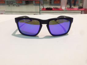 f11b8db0a Oculos Sol 55 De Oakley - Óculos no Mercado Livre Brasil