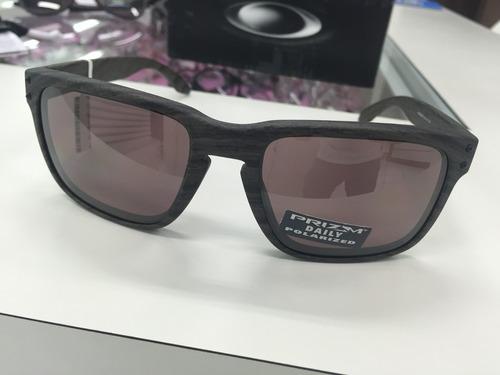 Oculos Oakley Holbrook Como Saber Se é Original   Louisiana Bucket ... 81679e2042