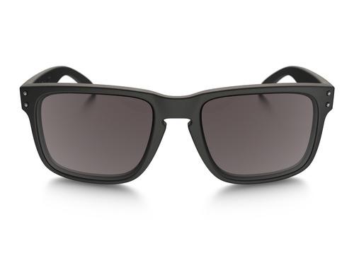 04b5895a1cc49 óculos oakley holbrook matte black pola origi  910298. Carregando zoom... óculos  oakley holbrook