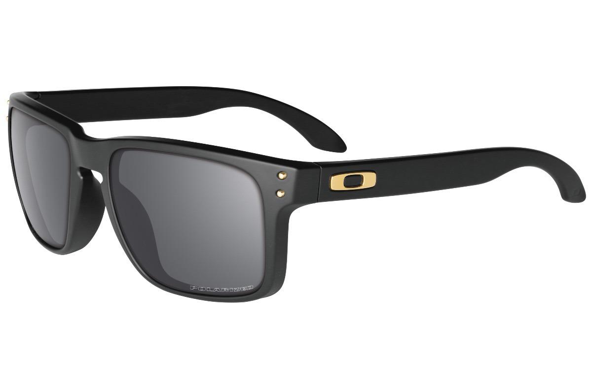 oculos oakley holbrook matte black polarized shaun white. Carregando  zoom... oculos oakley holbrook. Carregando zoom. 636de8d40a