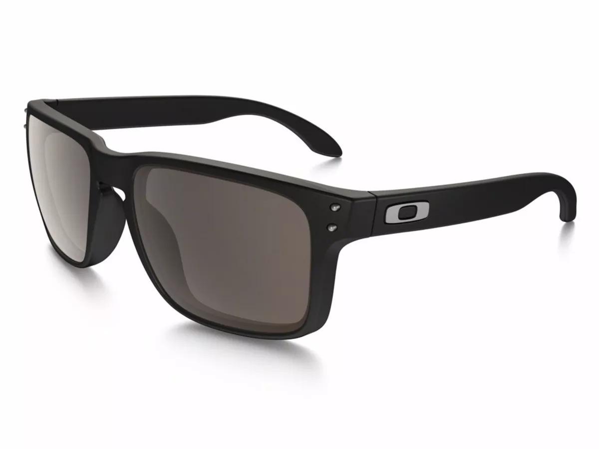 Óculos Oakley Holbrook Polarizado (promoção Imperdível) - R  149,97 ... bb1c78fd43