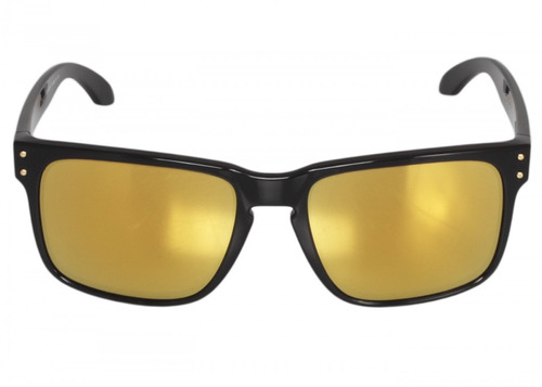 Óculos Oakley Holbrook Espelhado - R  439,90 em Mercado Livre fdb8fed8f2