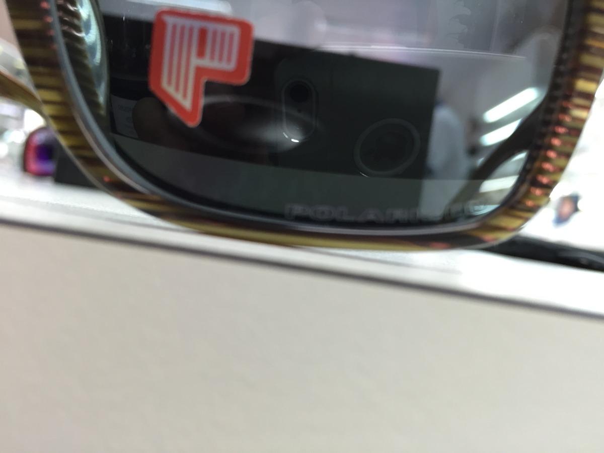 oculos oakley holbrook lx oo2048-03 polarizado original. Carregando zoom... oculos  oakley holbrook. Carregando zoom. b2fba3b6e6