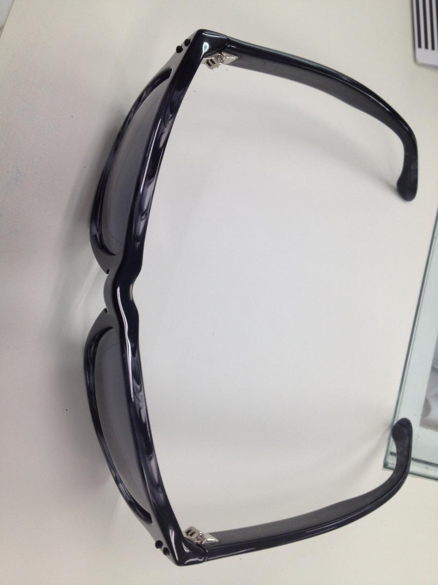 3bf58a8f9e252 oculos oakley holbrook lx 002048-02 original pronta entrega. Carregando zoom .