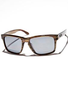 561d08936 Hastes Oculos Oakley Holbrook - Óculos no Mercado Livre Brasil