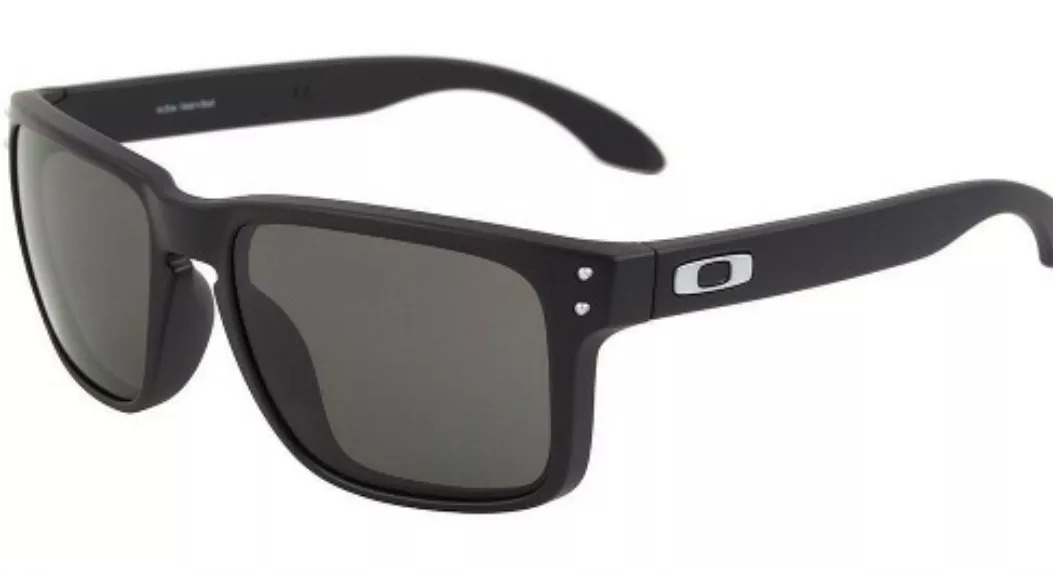 óculos oakley holbrook mais estojo primeira linha barato. Carregando zoom. cc0288763d
