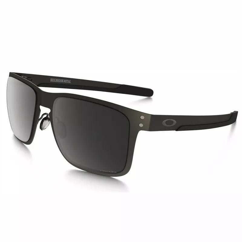 óculos oakley holbrook metal polarizado prizm original novo. Carregando  zoom. 73663b54e3