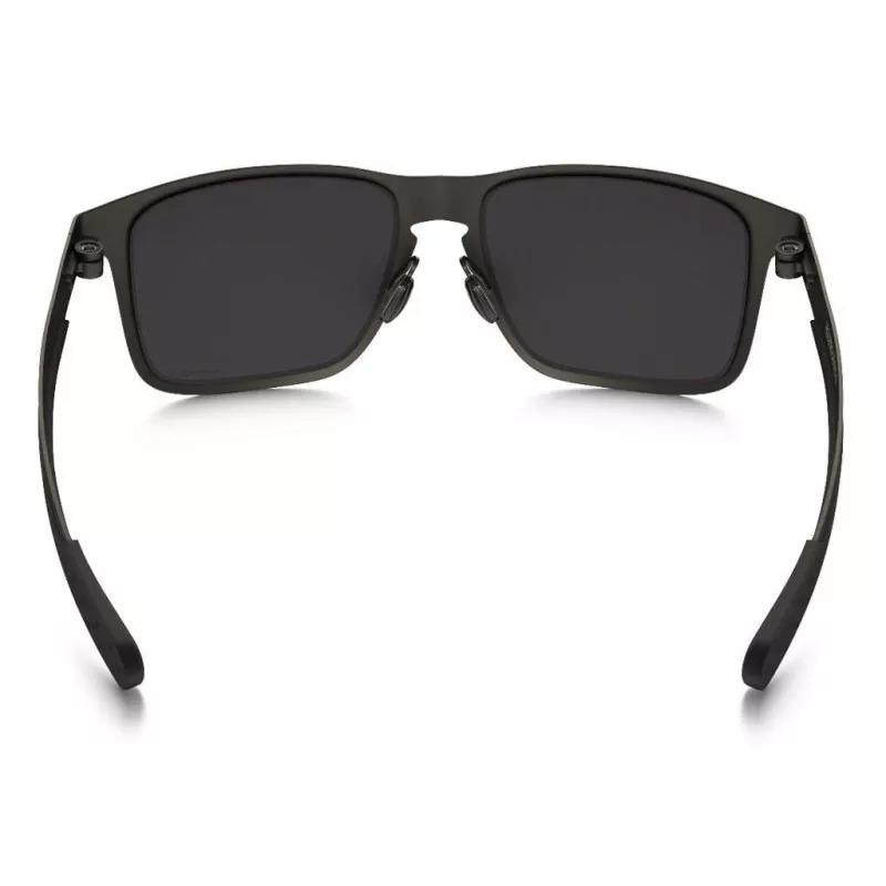260b418db óculos oakley holbrook metal polarizado promoção imperdível. Carregando zoom .