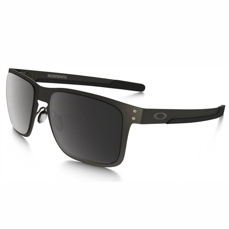 óculos oakley holbrook metal   prizm. Carregando zoom. df0ef2f3c70