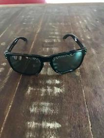 7cc477027 Haste Oculos Oakley Holbrook - Calçados, Roupas e Bolsas, Usado no ...