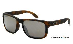 0e2c120ea7 Oakley Thump Tortoise 256mb De Sol Holbrook - Óculos com o Melhores ...
