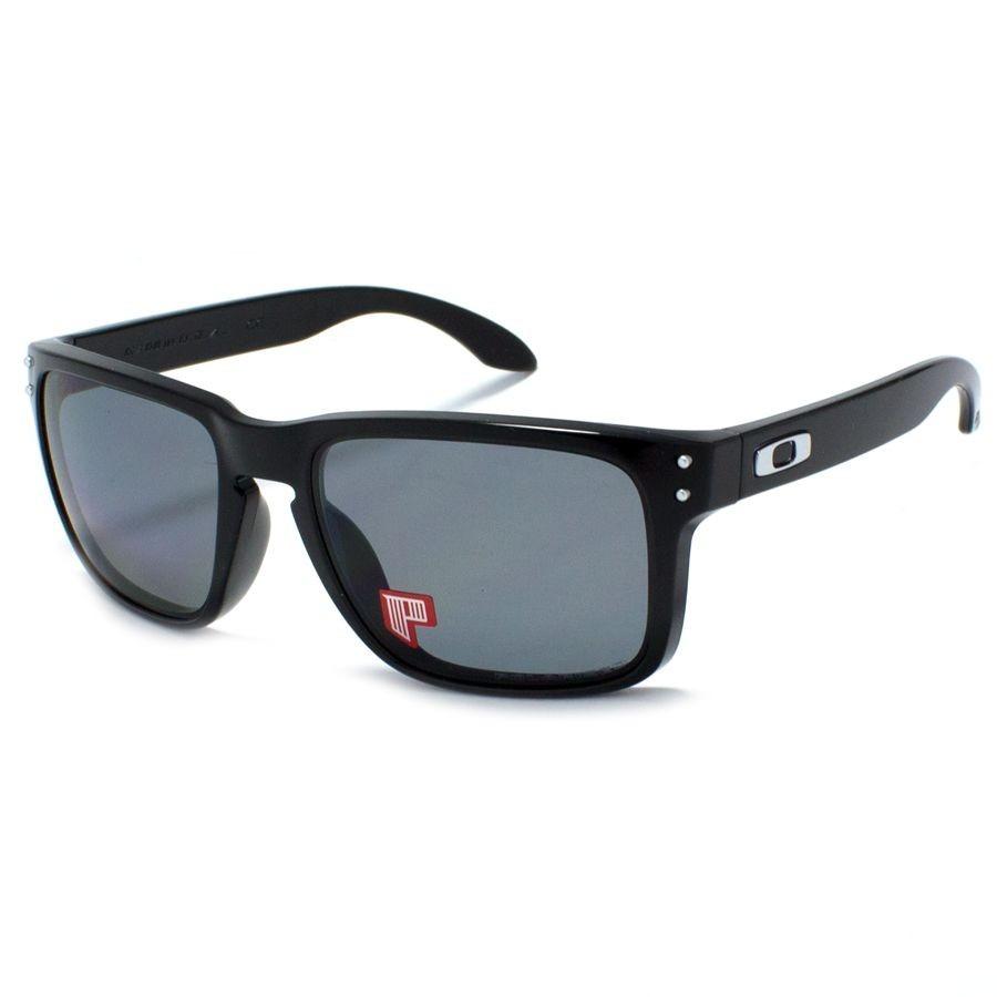 7175c42c5dbf9 oculos oakley holbrook original garantia 1 ano 910202. Carregando zoom.