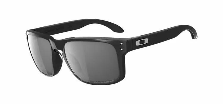 c329498de6767 Oculos Oakley Holbrook Original Polarizado Masculino Fem - R  89,90 ...