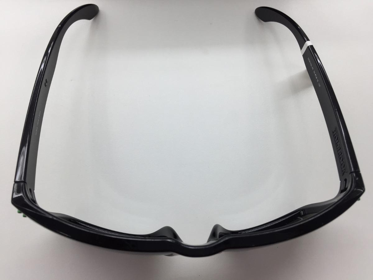 3cc67ee6042c1 oculos oakley holbrook polarizado oo9102l 40 jade iridium or. Carregando  zoom.