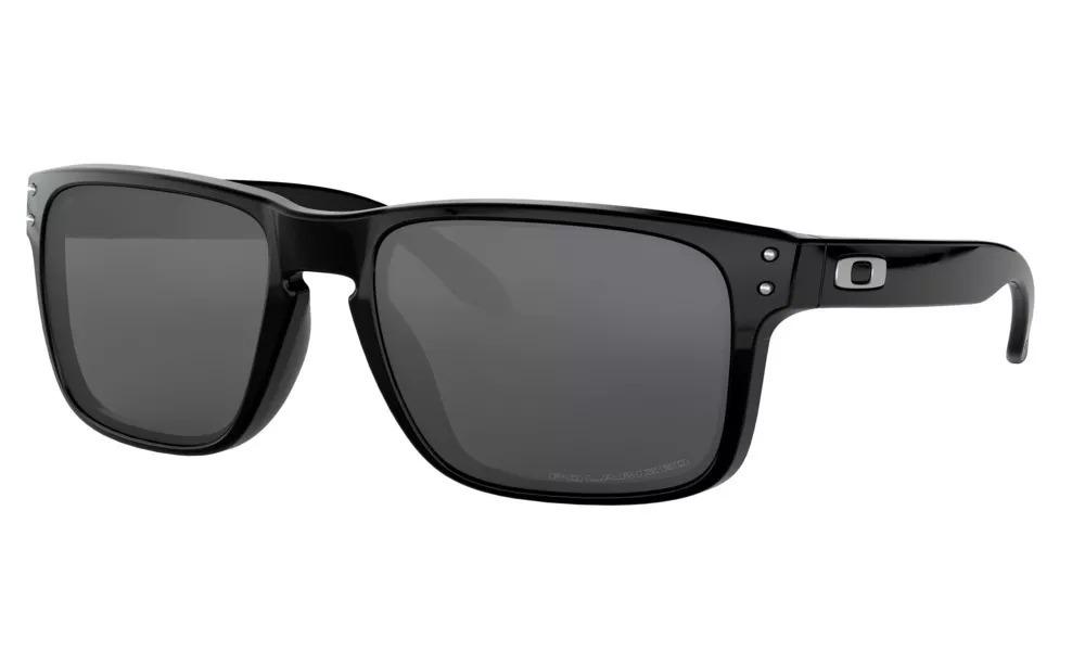 óculos oakley holbrook polarizado (promoção imperdível). Carregando zoom. cdf574c5df