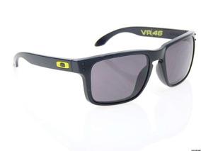 4cae35f00 Oculos Lente Amarela Masculino no Mercado Livre Brasil