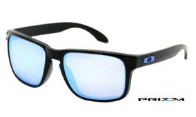 0d32e8ebdd Óculos Oxydo G3z 57 De Sol Oakley - Óculos no Mercado Livre Brasil